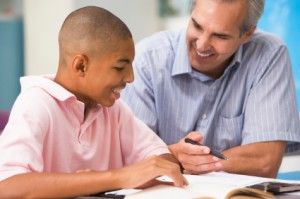 Ace tutoring can give your child the boost he needs