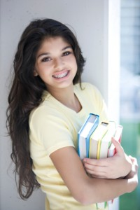 Ace tutoring can give your child an academic advantage!